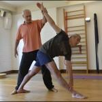 Cours particulier_Ashtanga yoga Institute Bruxelles_b