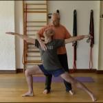Cours particulier_Ashtanga yoga Institute Bruxelles_d