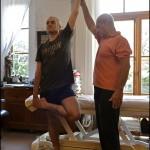 Cours particulier_Ashtanga yoga Institute Bruxelles_f