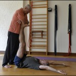 Cours particulier_Ashtanga yoga Institute Bruxelles_g