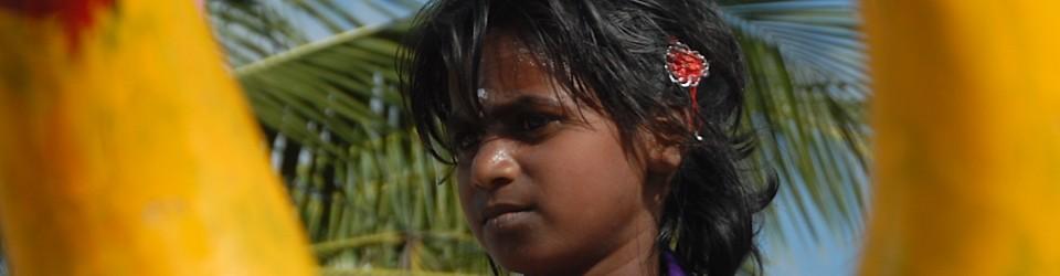Pongal_Mahabalipuram_b