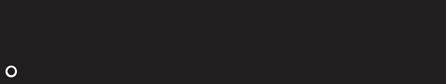Tout Pondi-logo