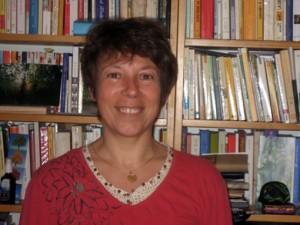 Colette Poggi