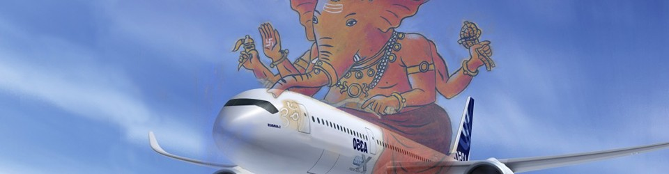 calque-Infos-voyage-Inde