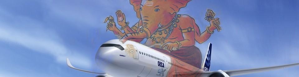 Information about Ashtanga Yoga trips and seminars in India (Mahabalipuram)