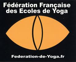 Fédération Carte