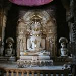 Jain_Mt Palitana Gujerat