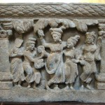 Siddharta Birth