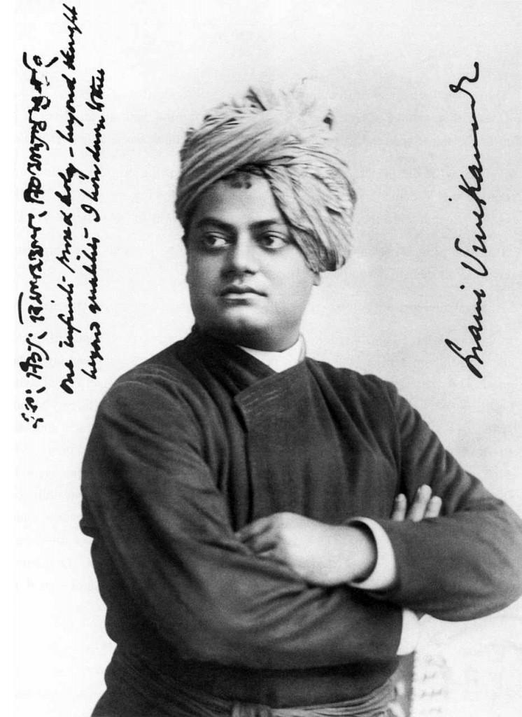 Swami_Vivekananda-1893