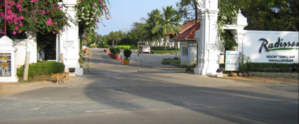 Tamil Nadu | Ashtanga Yoga Institute