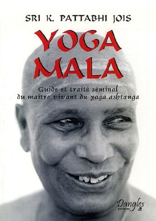 book_Yoga Mala