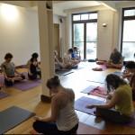 Ashtanga Yoga Bruxelles_Salle_d