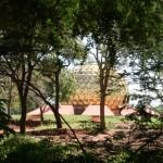Auroville_Matri Mandir_c