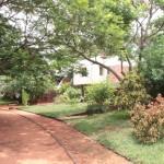 Auroville_town_a