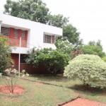 Auroville_town_b