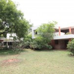 Auroville_town_c
