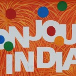 Guide du savoir-vivre pour un « Européen » en Inde…