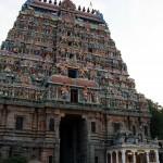 Chidambaram_Gopura