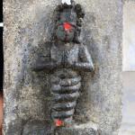 Chidambharam, Patanjali
