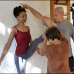Formation Prof Ashtanga Yoga Bruxelles