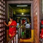 Chennai, Kapaleeshwarar Temple, shiva Linga