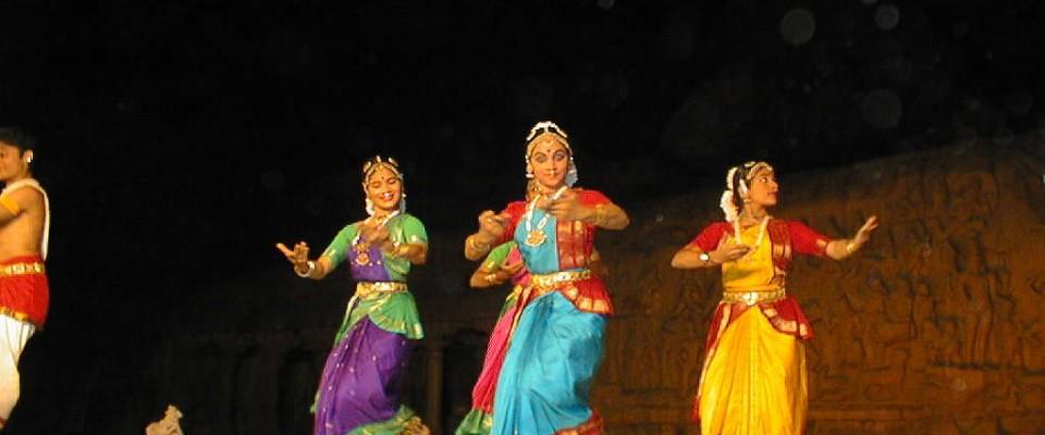 Mahabalipuram_Danse_festival_aa