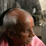 Photos JC Inde  Dec 2006  Kanchipuram 129