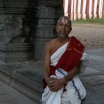 Photos JC Inde  Dec 2006  Kanchipuram 150