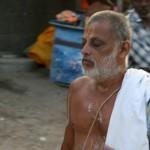 Photos JC Inde  Dec 2006  Kanchipuram 154
