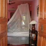 Pondichery,hotel de charme