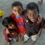 Pongal_Mahabalipuram_d