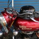 Royal Enfield_e