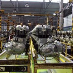 Royal Enfield_usine-a