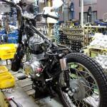 Royal Enfield_usine-b