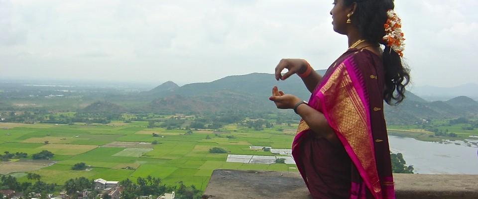Tirukalikundram_Temple Vedagireshvar