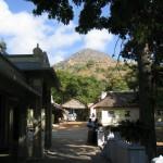 Tiruvannamalai, Sri Ramana Maharshi Ashram