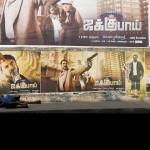 Kollywood, les grands studios de cinéma à visiter à Chennai