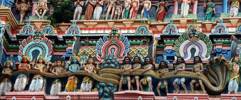 calque-Chidambaram-Gopura-detail