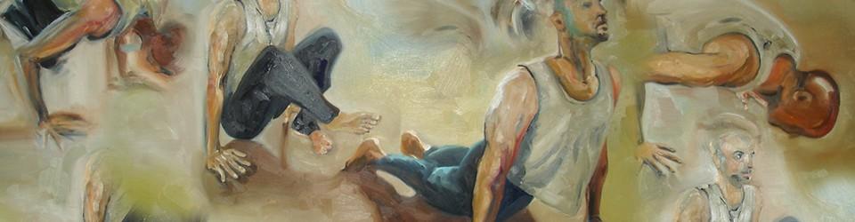 Aborder et sortir d'une posture dans la pratique de l'Ashtanga Yoga (Vinyāsa Krama)