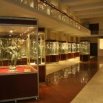 Chennai Government-Museum