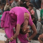 Kalhaï kûtthu Danse