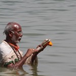 Les religions en Inde