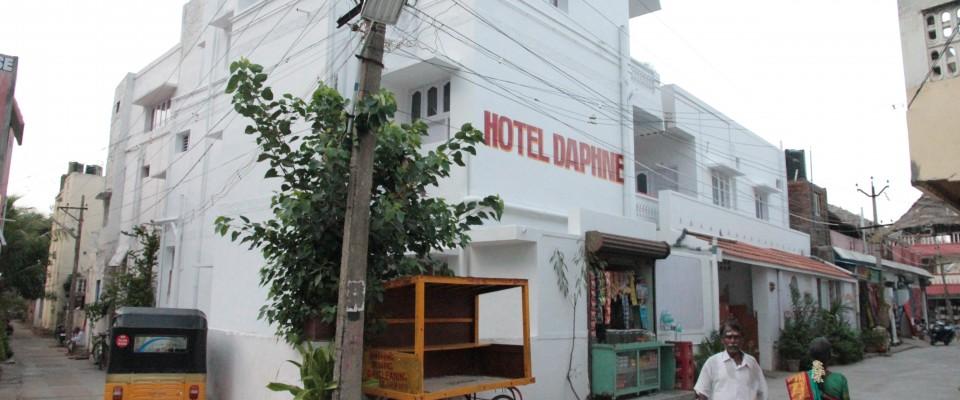 Hotel Mahabalipuram_Daphne_a
