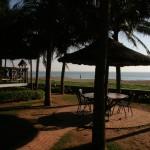 Hotel Radisson Blue Resort Temple Bay