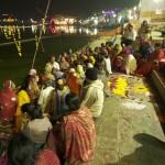 Pushkar Bhajan