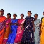 Conseils vestimentaires pour un séjour en Inde