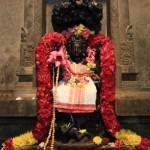 Jnana Dakshinamurti, Sri Ramana Maharshi Ashram