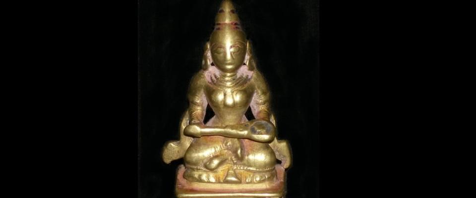 calque-Annapurnima_Bronze_18eme.