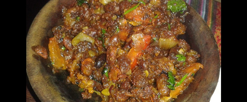 calque-Bijni-curry