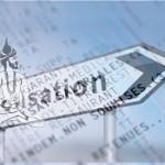 Les «Cotisations sociales»